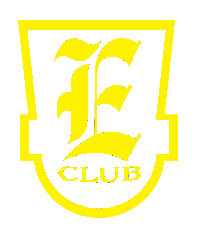 Ejsmond_logo_pogrubione_lekko_powiększony_dobry wzór_2